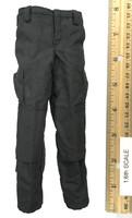 Russian Spetsnaz FSB Alpha Group - Combat Pants