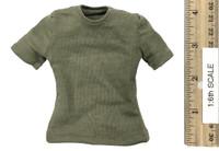 Russian Spetsnaz FSB Alpha Group - T-Shirt