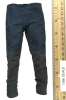 Chivalrous Robin Hood - Pants