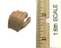 War Wolves - Left Gripping Hand