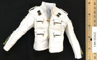 King of Fighters XIV: Kyo Kusanagi - Leather Jacket