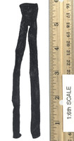 Seamless Pantyhose Skirt Sets - Tights (Seamless)