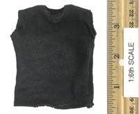 Alice Cooper - T-Shirt