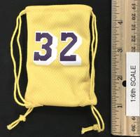 Magic Johnson - Jersey Bag
