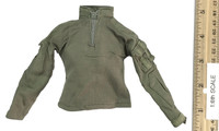 S.D.U. Special Duties Unit - Combat Shirt (CRYE Precision G3)