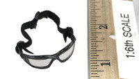 S.D.U. Special Duties Unit - Safety Glasses (I-Force)