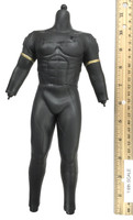 Batman: Ninja - Body w/ Rubber Suit