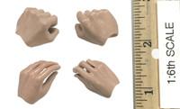 Genius Scientist - Hand Set (4)
