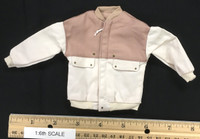 Genius Scientist - Jacket