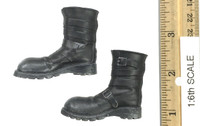 US Army Armor Crewman Tanker Set - Boots (For Feet)