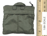 US Army Armor Crewman Tanker Set - Helmet Bag