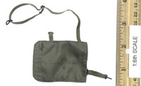 US Army Armor Crewman Tanker Set - Mask Carrier (M-25A1)