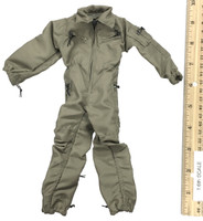 US Army Armor Crewman Tanker Set - Uniform (NOMAX)