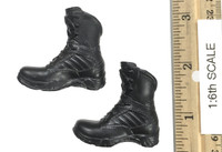 Female SWAT - Boots (No Ball Joints)