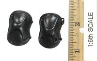 Female SWAT - Knee Pads