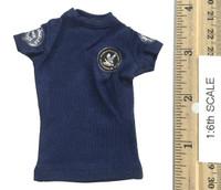 Female SWAT - T-Shirt