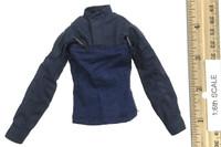 Female SWAT - Tactical Shirt