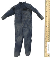 Psycho Killer - Coveralls (Weathered)