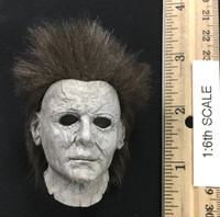 Psycho Killer - Head (No Neck Joint)