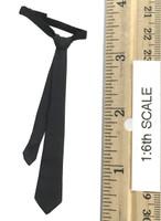 Morning Coat Suit Sets - Tie