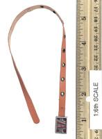 Fireman - Belt