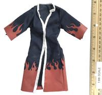 Fireman - Shirt