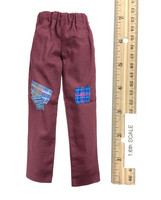 Buffoon Crazy Style Set - Pants