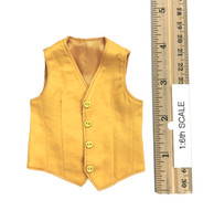 Buffoon Crazy Style Set - Vest