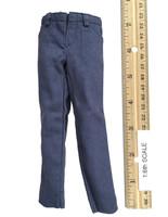 Buffoon Casual Style Set - Pants