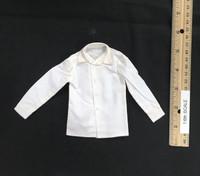 Buffoon Casual Style Set - Shirt