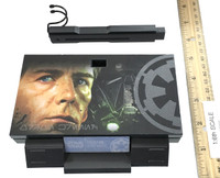 Rogue One: Director Krennic - Display Stand