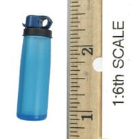 Navy Seals SDV Team 1: Team Leader - Water Bottle