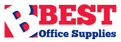 Best Office Supplies Ltd