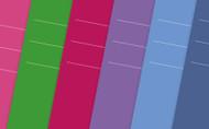 Free Printable Folder Labels