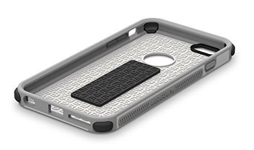 best website 12e22 f6500 PureGear DualTek Extreme Shock Case for iPhone 6s/6 - Arctic White