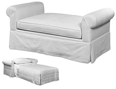 bench-beds2.jpg