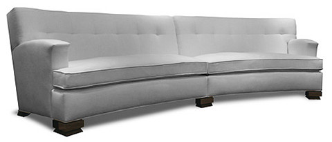 Style 190 Chicago Sofa Avery Boardman
