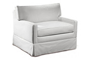 Style 123 Chair Bed