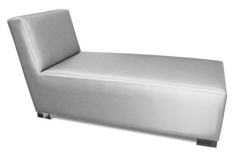Style 300 Chaise