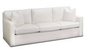 Style 125 Sofa