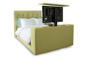 TV Lift Bed
