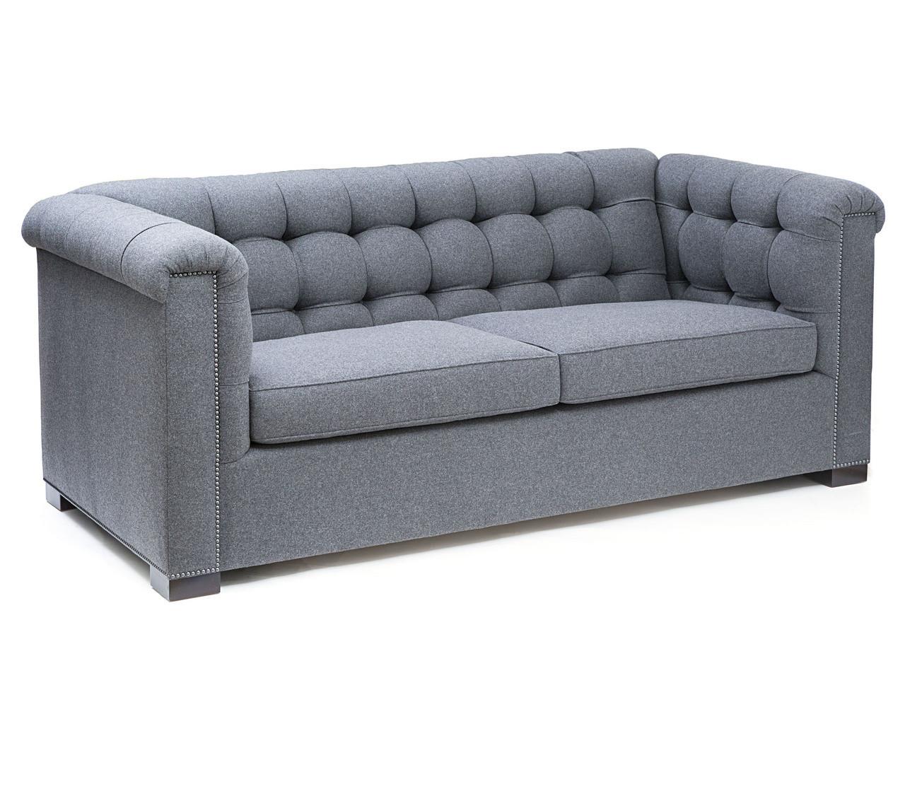 Terrific Style 215 Tuxedo Sofa Avery Boardman Customarchery Wood Chair Design Ideas Customarcherynet