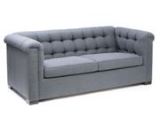 Style 215 Tuxedo Sofa