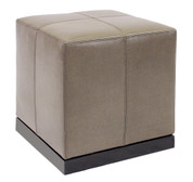 Style 420 Element Stool