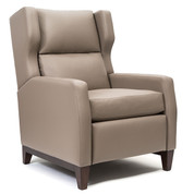 Style 348 Recliner