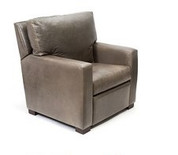 Style F 125 Recliner Sample