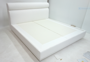 Custom Bed ACK #10259