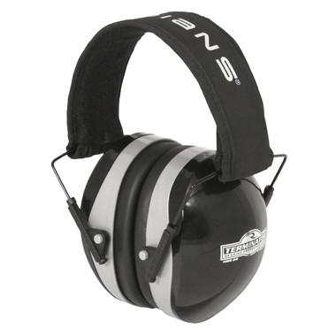 Radians® Terminator 29 - Black  ## TR29-BX ##