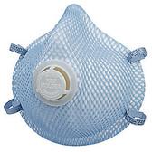 Moldex® 2300N95 Particulate Respirators  ## MOL2300N95 ##