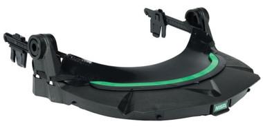 MSA V-Gard® Frame for Slotted MSA Caps  ## MSA10115730 ##